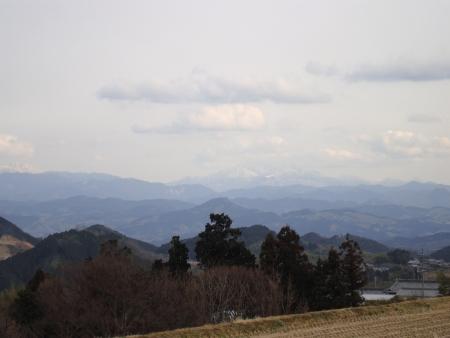 0210_katsuragi2.jpg