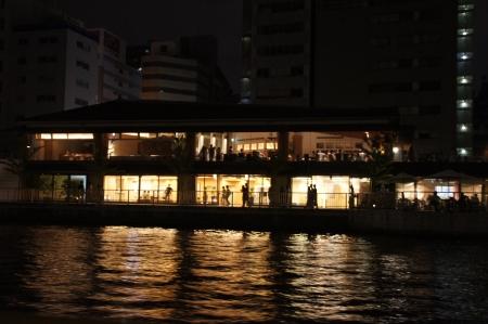 0724_naniwa1.jpg