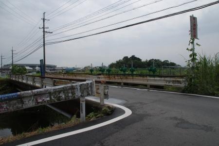 0730_shizuka_yometori.jpg