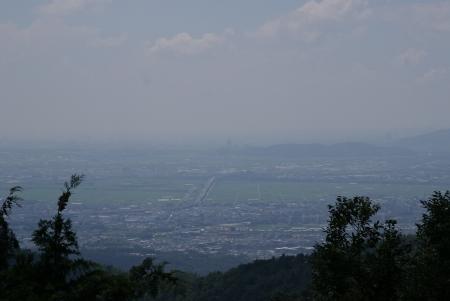 0814_daigo2.jpg