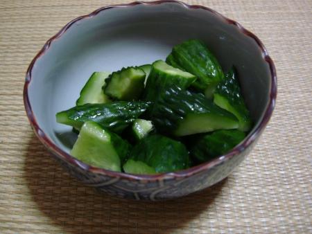 0823_nasu4.jpg