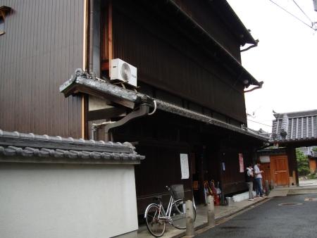 0827genkurou_9.jpg