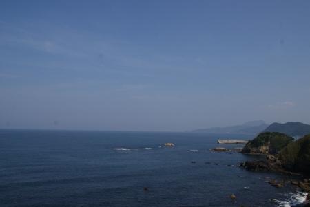 1009_shizuka5.jpg