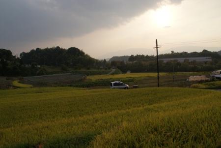 1010_asuka5.jpg