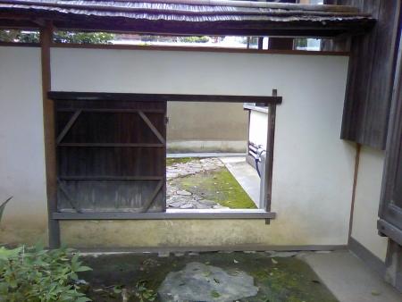 1108nijiriguchi_1.jpg