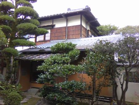 1108nijiriguchi_5.jpg