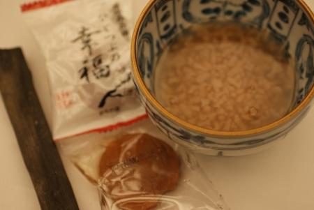 1130_tanabe7.jpg