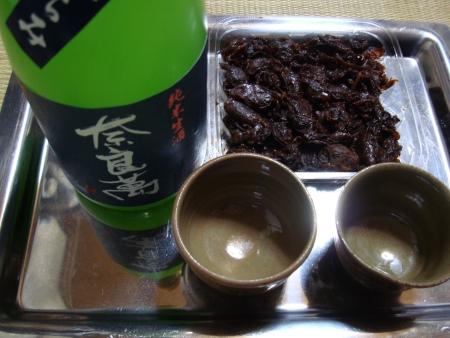 1203_sagoshi6.jpg