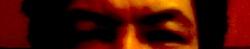 05yasueye010250.jpg