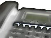 1997phone01copy.jpg