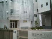 千住キャンパス