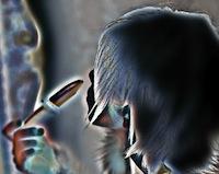 skb;headandknife01n