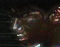 boy;shigeru01m200