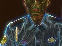police;chief;uniform02x200x