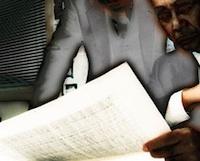 executive;read01n200x