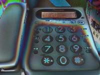 JC;telephone01n