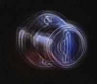 JC;doorknob02nblur