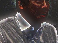 detective;itami01n