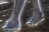JC;foot170b