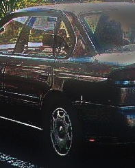 detective;car01n