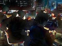 school;boysandgirls03n