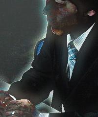 detective;atreligionHeadquarters02n