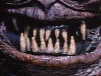 mother;monster02n