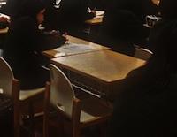 class;emptychair01m200