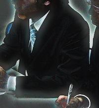 detective;atreligionHeadquarters01n