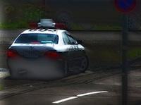 police;patrolcar00n200