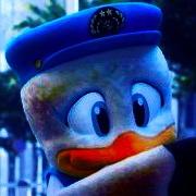 policekoheiface;bluea