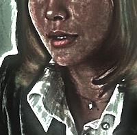 detective;tanakatalk01n200