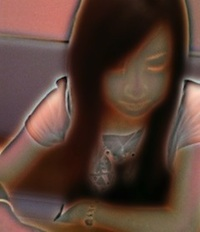 girl;fujikochan02n200