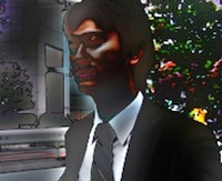 detective;shishido01n200