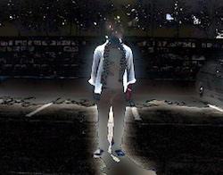 boy;standing01n250