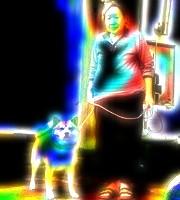 dogsasukeandbachan01 のコピー