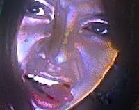 JC;badimg01n200