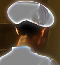 nurse;cap01n200