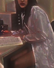 doctor;woman02n180