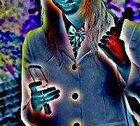 girl;mobile01n179h