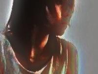 JK;looktv02n200