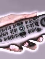remote control01n