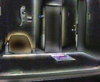 police;hearingroom02n200