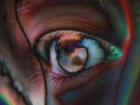 skb;eye01n