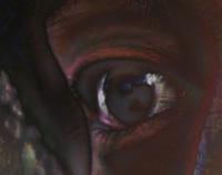 skb;eye04n200
