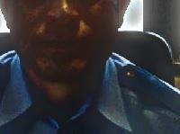 police;chiefatpress01n200