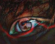 skb;eye03n