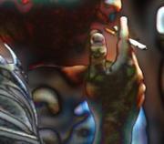 dec;smoking01n200