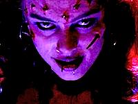 JC;horrorgirl200n