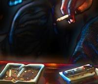 detective;smoking02n200